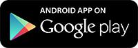 Akgün Elektrik & Mühendislik Google Play' de!